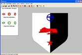 программа для создания герба